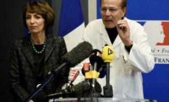 Вірус зіку: у франції вперше в європі зафіксована передача статевим шляхом