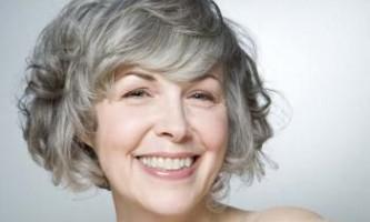 Виглядаєте старше за свій вік? Вчені з`ясували чому
