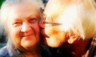 Заміжні жінки і одружені чоловіки рідше хворіють